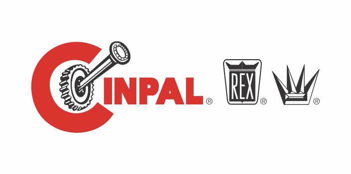 Cinpal Rex