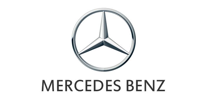 Mercedes-Benz-site