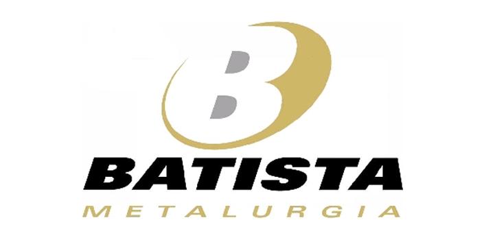 batistametalurgia