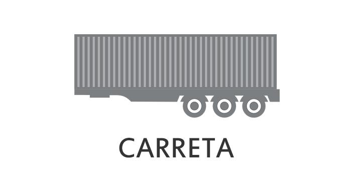 carreta-site-site