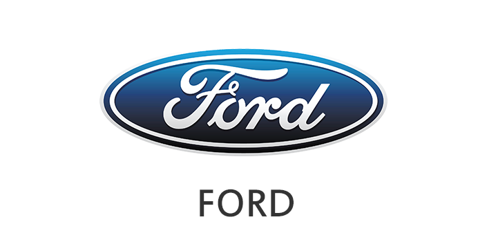 ford-site
