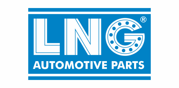 lng-automotive-parts