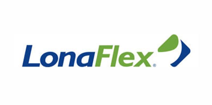 lonasflex