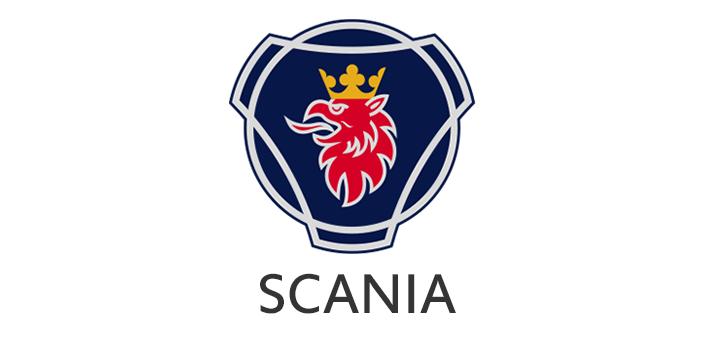 scania-site
