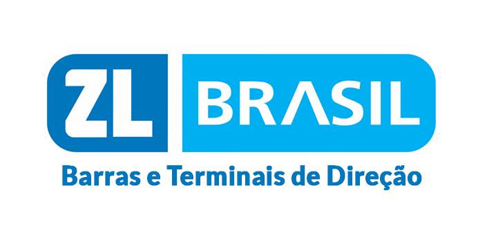 zl-brasil